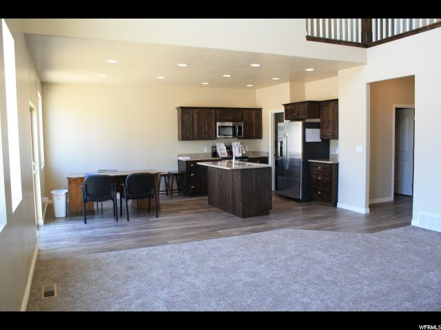 1762 N CURLEW WAY Unit HIDALE Salem, UT 84653 - MLS #: 1439597