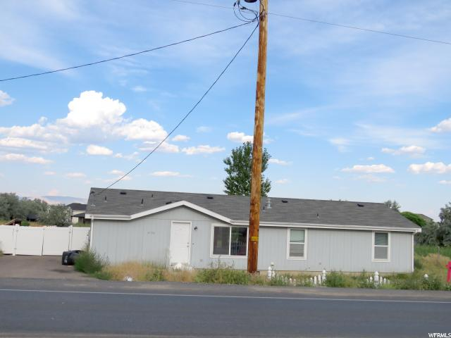 Additional photo for property listing at 2789 S 500 W 2789 S 500 W Vernal, Utah 84078 United States
