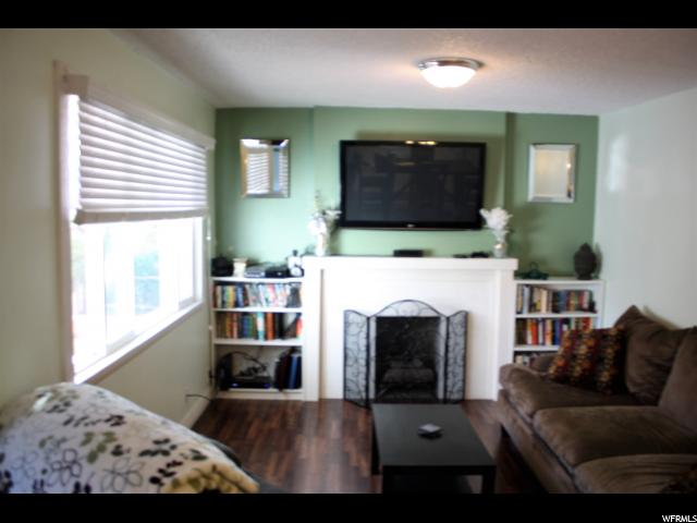Home for sale at 353 E Logan Ave., Salt Lake City, UT 84115. Listed at 204900 with 2 bedrooms, 1 bathrooms and 1,211 total square feet
