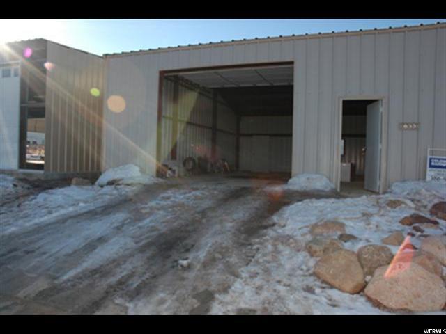 Additional photo for property listing at 635 W 2675 N 635 W 2675 N Cedar City, Юта 84721 Соединенные Штаты