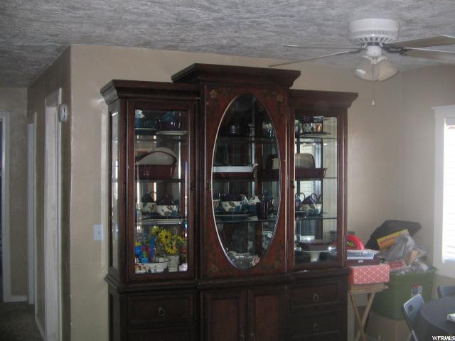 Additional photo for property listing at 870 W BULLION CANYON Road  Marysvale, Utah 84750 Estados Unidos