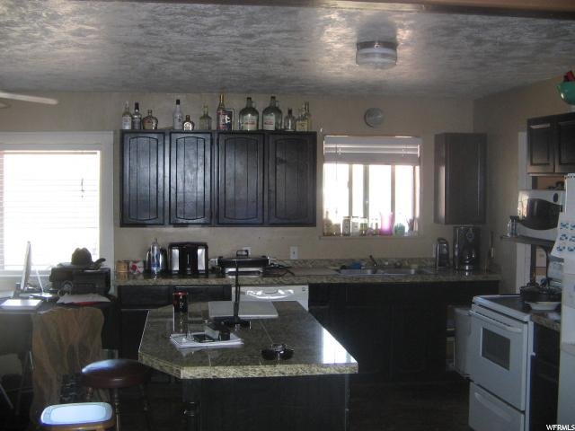 Additional photo for property listing at 870 W BULLION CANYON Road  Marysvale, 犹他州 84750 美国