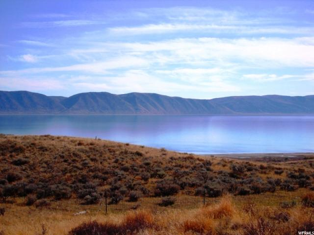 Additional photo for property listing at 211 HAWKSBEARD Circle 211 HAWKSBEARD Circle Fish Haven, Idaho 83287 Estados Unidos