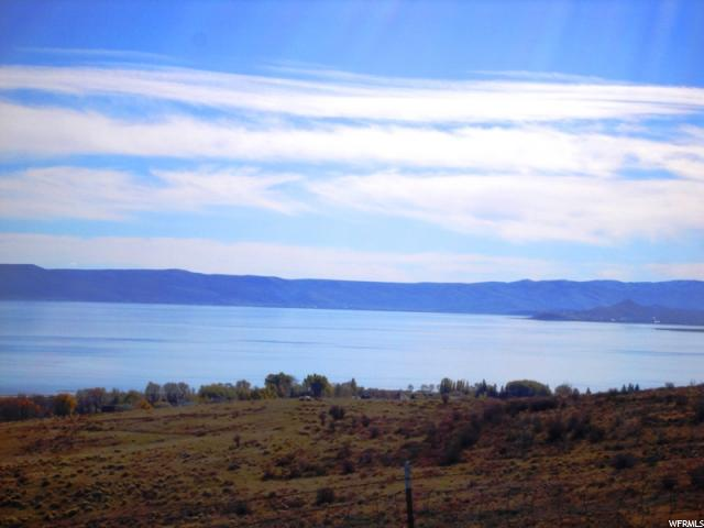 243 HAWKSBEARD CIR Fish Haven, ID 83287 - MLS #: 1439741