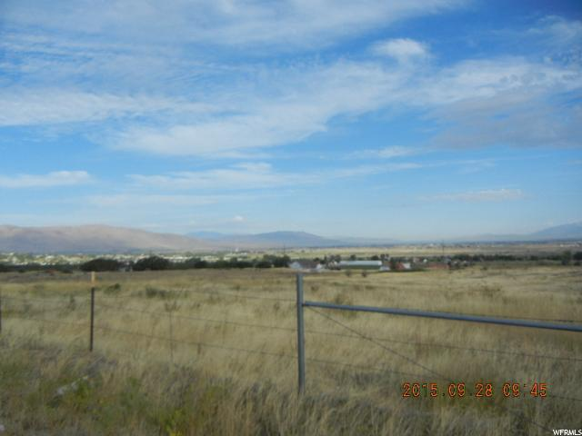 Land for Sale at 1550 W 11200 S 1550 W 11200 S Elk Ridge, Utah 84651 United States