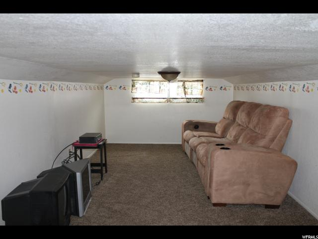 Additional photo for property listing at 1071 S SUNRISE Circle 1071 S SUNRISE Circle Garden City, Utah 84028 Estados Unidos