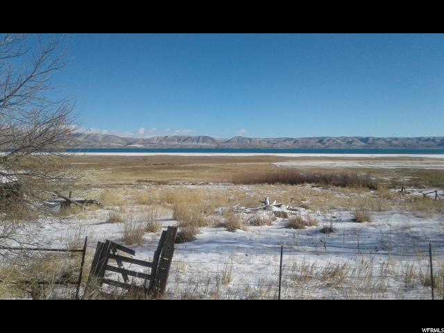 Additional photo for property listing at 5000 N HWY 89  Fish Haven, Idaho 83287 United States