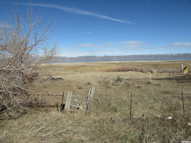 Additional photo for property listing at 5000 N HWY 89 5000 N HWY 89 Fish Haven, Idaho 83287 United States