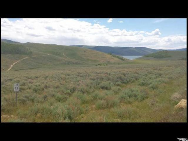 Additional photo for property listing at 32 SCOFIELD MOUNTAIN ESTATES ESTS 32 SCOFIELD MOUNTAIN ESTATES ESTS Scofield, Utah 84526 États-Unis