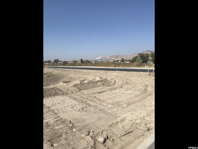 土地,用地 为 销售 在 650 N 1450 W 650 N 1450 W Lehi, 犹他州 84043 美国
