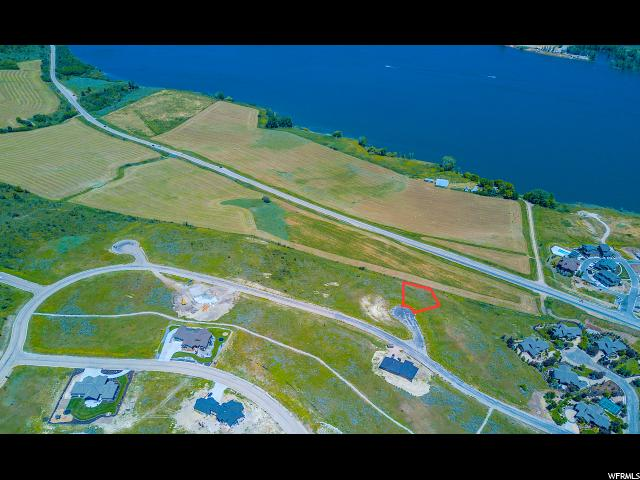 Additional photo for property listing at 938 S EAGLE PT 938 S EAGLE PT Huntsville, Юта 84317 Соединенные Штаты
