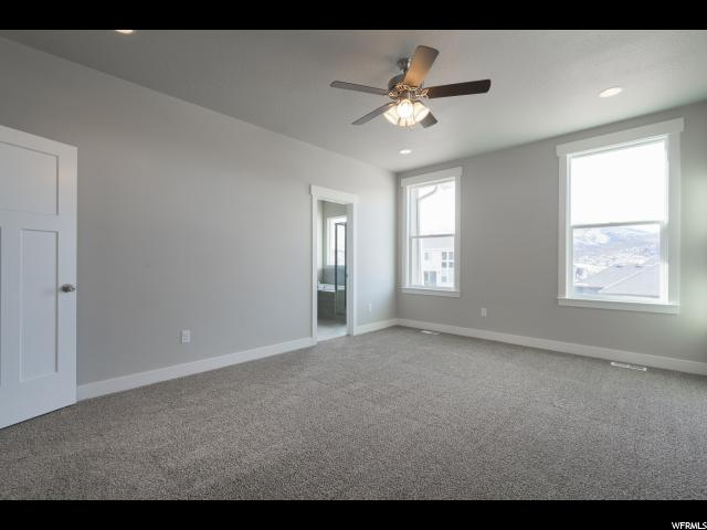 Additional photo for property listing at 14662 S SKY BIRD RIDGE Road 14662 S SKY BIRD RIDGE Road Herriman, Utah 84096 United States