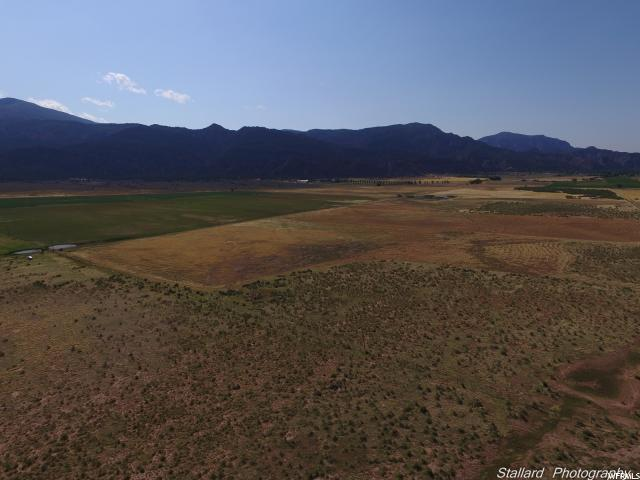 Land for Sale at Address Not Available Kanarraville, Utah 84742 United States