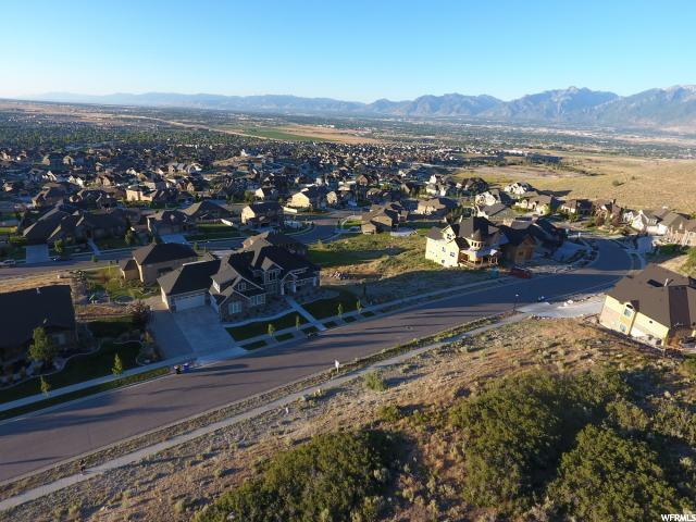 5303 W ROLLING BROOK WAY Herriman, UT 84096 - MLS #: 1439895
