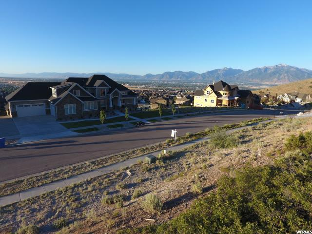 Additional photo for property listing at 5303 W ROLLING BROOK WAY 5303 W ROLLING BROOK WAY Herriman, Юта 84096 Соединенные Штаты