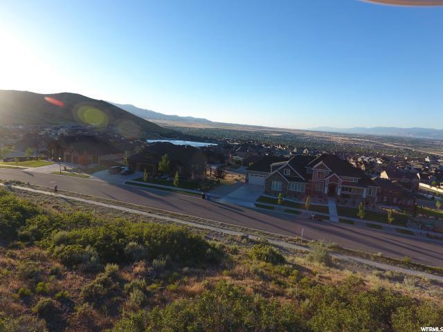 Additional photo for property listing at 5303 W ROLLING BROOK WAY  Herriman, Utah 84096 United States
