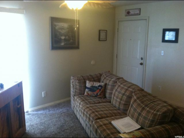 Additional photo for property listing at 1430 N 1300 W  Orem, Utah 84057 United States