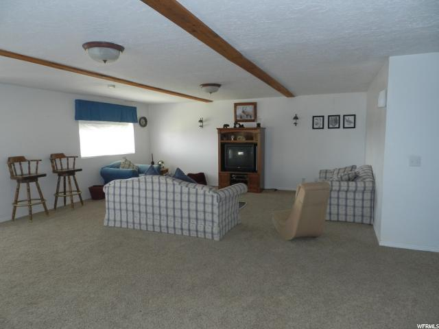 Additional photo for property listing at 2690 S DRIVER Circle 2690 S DRIVER Circle Garden City, Utah 84028 United States