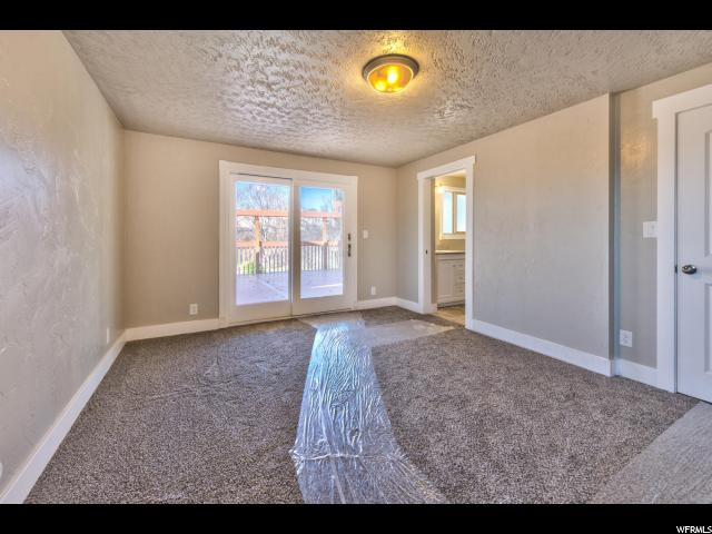 Additional photo for property listing at 4033 N JUNIPER  Eden, Utah 84310 Estados Unidos
