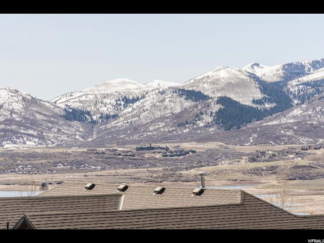 Additional photo for property listing at 12414 N. ROSS CREEK Drive 12414 N. ROSS CREEK Drive Heber City, Utah 84032 United States