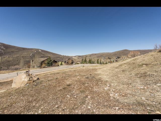 Additional photo for property listing at 12414 N. ROSS CREEK Drive 12414 N. ROSS CREEK Drive Heber City, Юта 84032 Соединенные Штаты