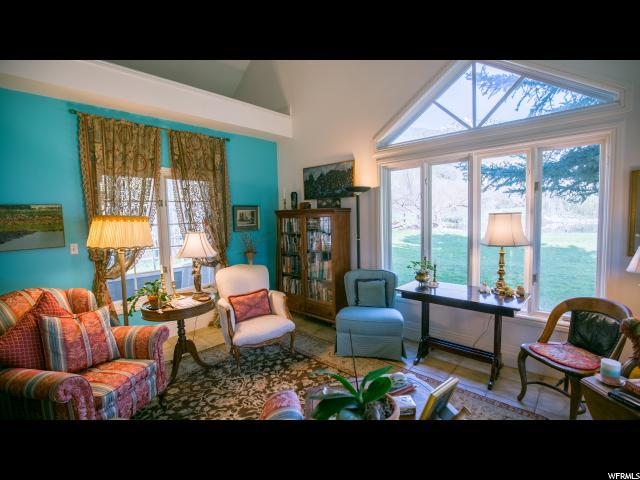 Additional photo for property listing at 11300 N 2000 E 11300 N 2000 E Richmond, Utah 84333 États-Unis