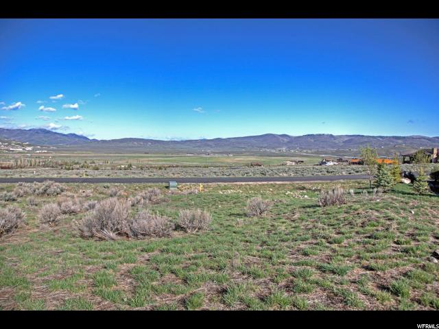 6374 DAKOTA DAKOTA Park City, UT 84098 - MLS #: 1440029