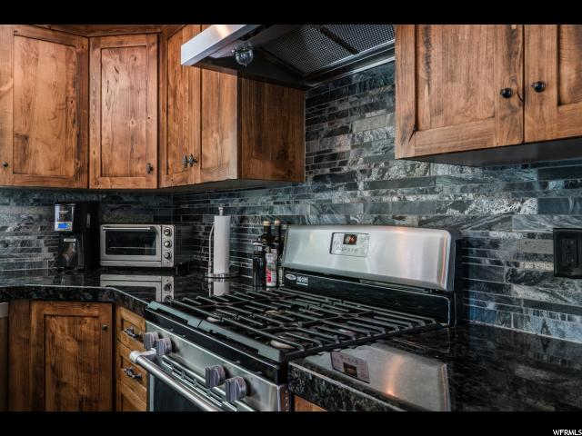 Additional photo for property listing at 1439 WOODSIDE Avenue  Park City, Utah 84060 United States