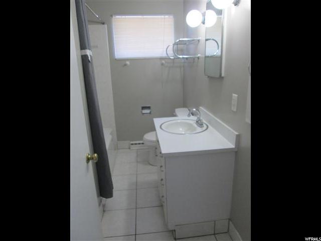 635 N VERNAL AVE Vernal, UT 84078 - MLS #: 1440045