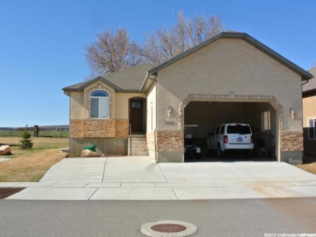 2055 S COTTAGE  LN 26, Garden City, UT 84028