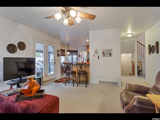 Additional photo for property listing at 8630 W EQUINOX  Copperton, Utah 84006 United States