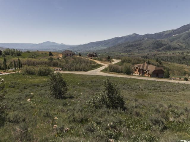 2314 E 6825 6825 Liberty, UT 84310 - MLS #: 1440117