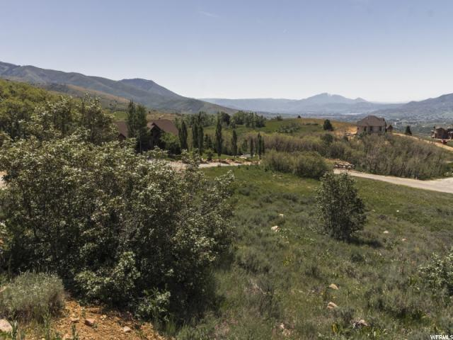 2314 E 6825 Liberty, UT 84310 - MLS #: 1440117