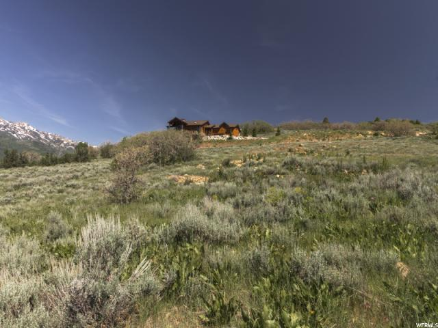2234 E 6825 Liberty, UT 84310 - MLS #: 1440128