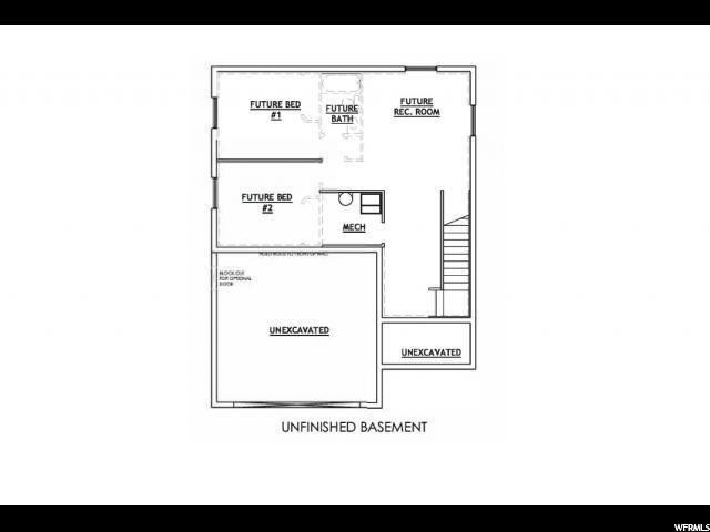 1317 N HORIZON VIEW LOOP Unit HIGHLA Elk Ridge, UT 84651 - MLS #: 1440139