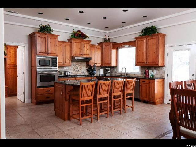 Additional photo for property listing at 995 CHIPPEWA WAY  华盛顿, 犹他州 84780 美国