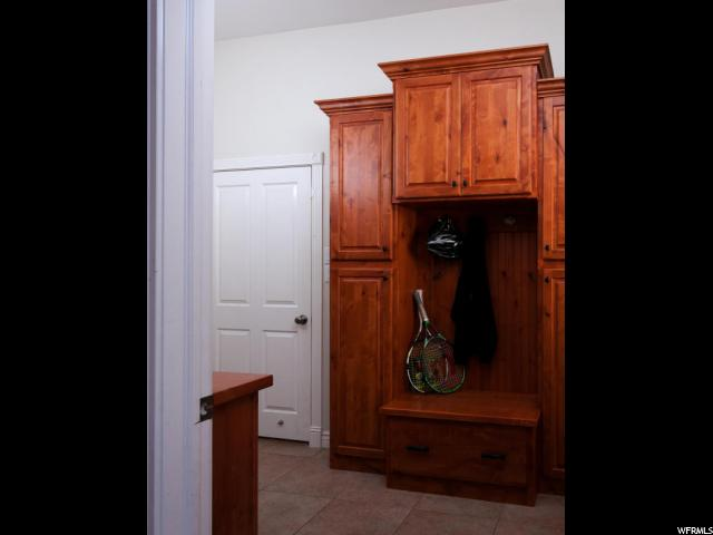 Additional photo for property listing at 995 CHIPPEWA WAY  Washington, Utah 84780 United States