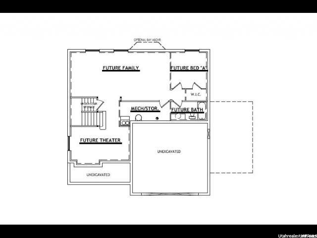 2332 E RANCH HAND WAY Unit AUBREY Spanish Fork, UT 84660 - MLS #: 1440155