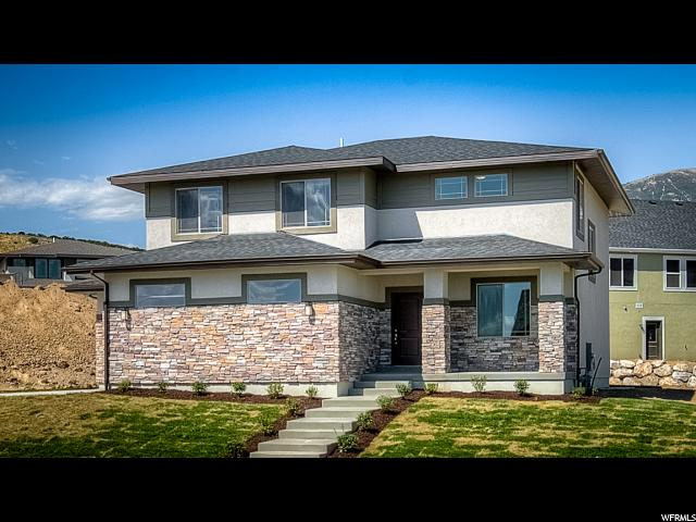 6484 W CARRICK WAY Unit 224 Highland, UT 84003 - MLS #: 1440175