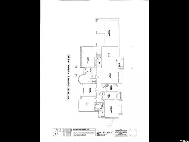 313 SAGE CIR Tooele, UT 84074 - MLS #: 1440194
