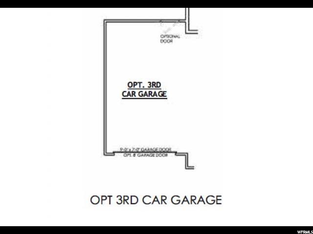 883 N LEGACY PARK DR Unit HIGHLA Spanish Fork, UT 84660 - MLS #: 1440197
