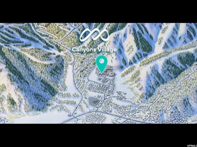 3000 CANYONS RESORT, BLDG 11 Unit 406 Park City, UT 84098 - MLS #: 1440206