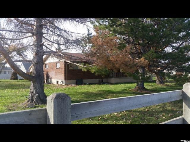 1011 W 300 Clearfield, UT 84015 - MLS #: 1440230