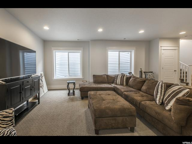 Additional photo for property listing at 4652 W BYWATER Lane 4652 W BYWATER Lane South Jordan, Utah 84009 United States