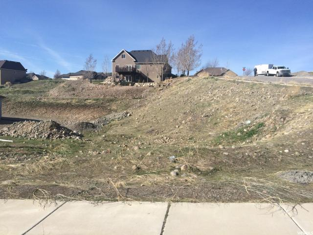 Additional photo for property listing at 1252 E SAGEBERRY Drive  Santaquin, Utah 84655 United States