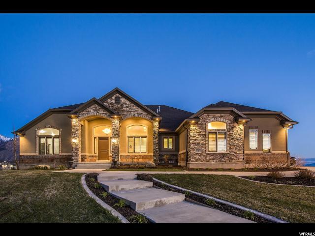5905 W LIGHT HOUSE LNDG, Highland, UT 84003