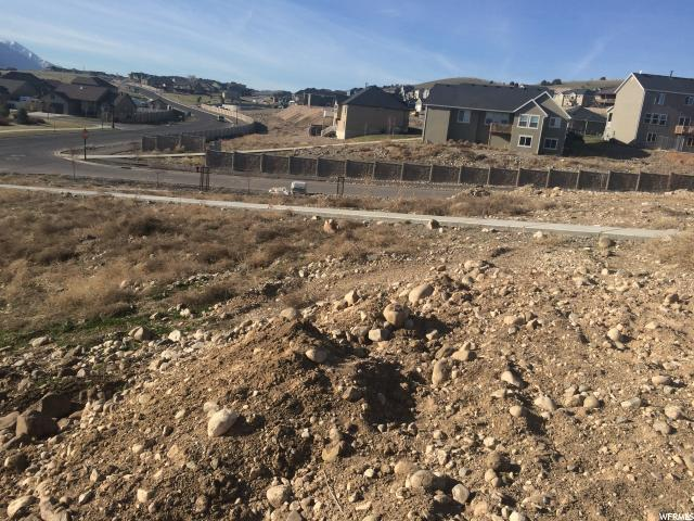 Additional photo for property listing at 517 S TRAVERTINE WAY 517 S TRAVERTINE WAY Santaquin, Юта 84655 Соединенные Штаты