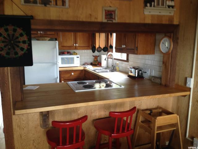 Additional photo for property listing at 18 ESCALANTE 18 ESCALANTE Unit: 18 Oakley, Utah 84055 United States