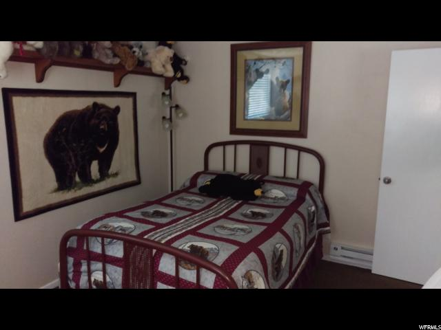 Additional photo for property listing at 18 ESCALANTE 18 ESCALANTE Unit: 18 Oakley, Юта 84055 Соединенные Штаты