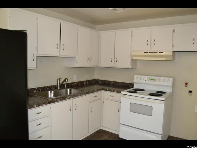 4656 S CARNEGIE TECH ST Unit 1-4 West Valley City, UT 84120 - MLS #: 1440410